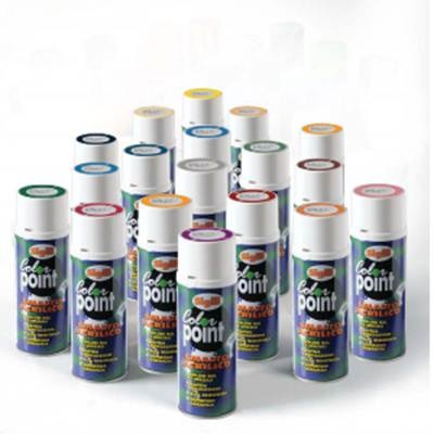 Spray color poin 51372b7a9fd32.jpg
