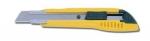 Cutter lc 500 A40