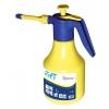 Pompa a pressione nebulizzante