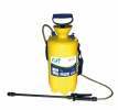 Pompa a pressione nebulizzante con lancia