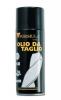 Spray olio da taglio