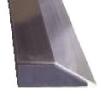 Stadie alluminio trapezoidali